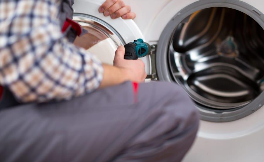 Doncaster Appliance Repairs 01302 265821 Fix Repair